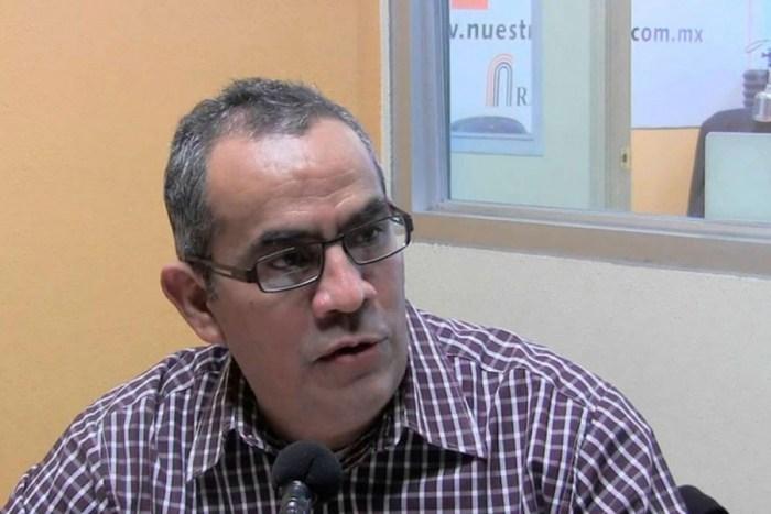 Mexiquenses son estafados por el ex-preso José Humbertus