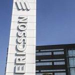 Ericsson se pronuncia en contra de la prohibición del 5G de Huawei en Suecia