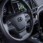 Hyundai no desarrollará vehículos autónomos con Apple