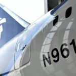 Aeroméxico solicita dar por concluidos contratos colectivos con pilotos y sobrecargos