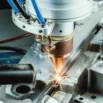 Empleo en el sector manufacturero sube 0.2%
