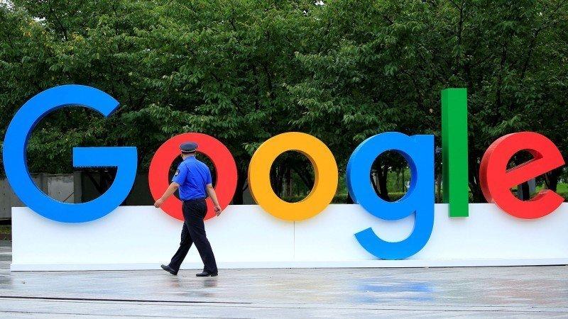 Francia multa a Google por clasificación engañosa de hoteles