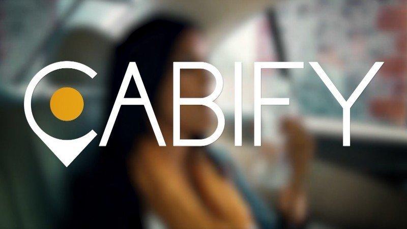 Cabify incorpora a su red el servicio de auto compartido de Wible