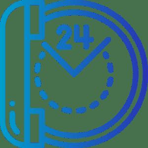 Hosting WordPress, Joomla, Drupal desde $25 4