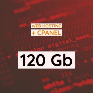 Hosting WordPress, Joomla, Drupal desde $25 3