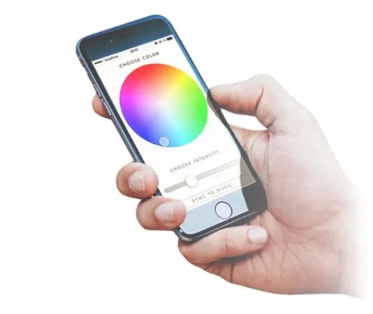hand_iphone