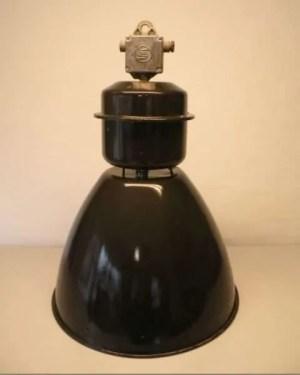 Barrel XL hanglamp 1