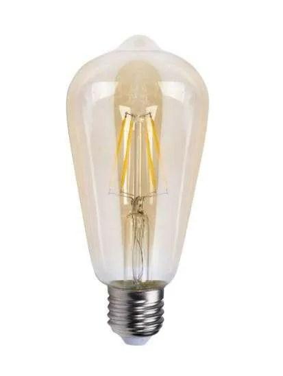 XL ledlamp