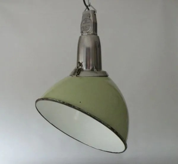 asymmetrische hanglamp uit kiev