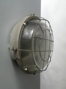 bunkerlamp XL