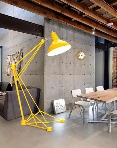 diana-floor-giant-colorful-loft-studio-vintage-industrial-lamp-Geel (2)