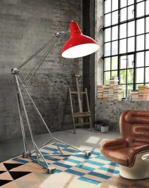 diana-floor-giant-colorful-loft-studio-vintage-industrial-lamp-red