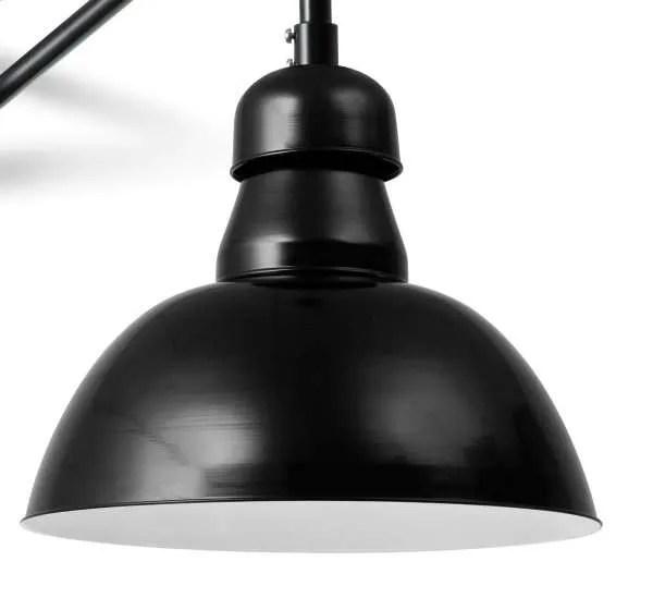 Erfurt wandlamp detail 1