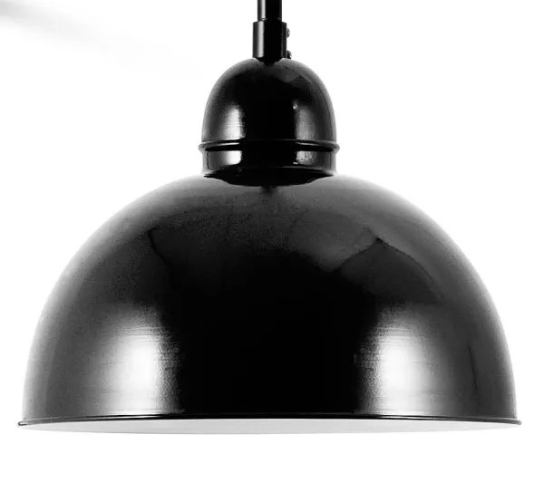 Kehl wandlamp detail 2