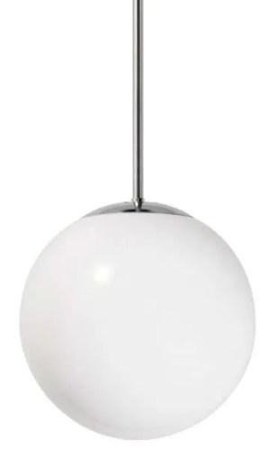 Munchen schoollamp