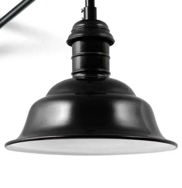 dortmund wandlamp detail 2