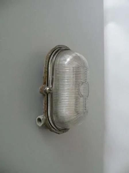 stalen bunkerlamp 01
