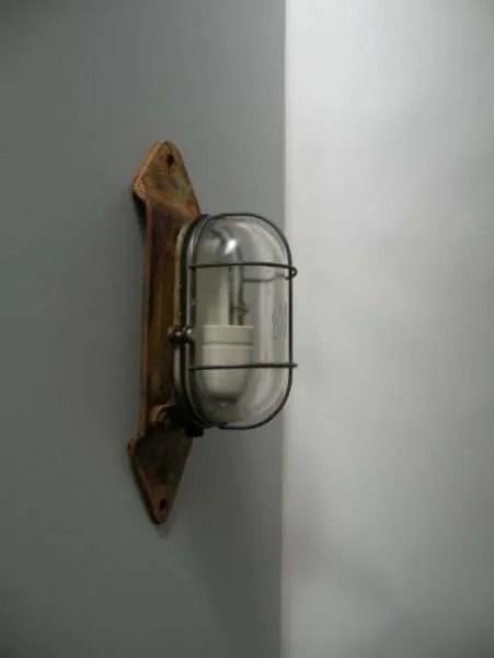 stalen bunkerlamp 1