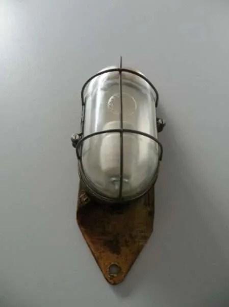 stalen bunkerlamp 4