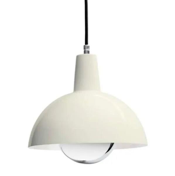 De Kelk Anvia hanglamp BINK lampen wit