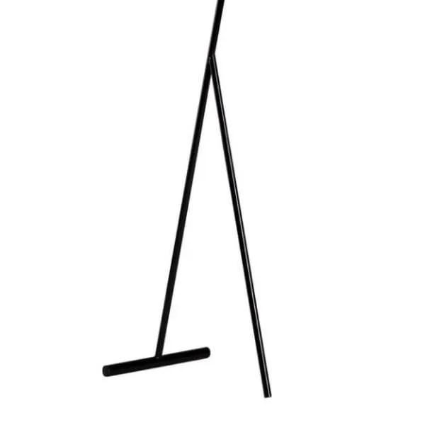 De stiletto ANVIA vloerlamp BINK lampen detail