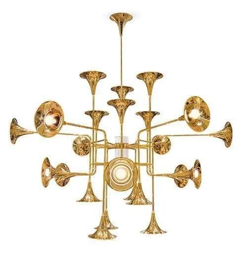 Botti unieke hanglamp 3