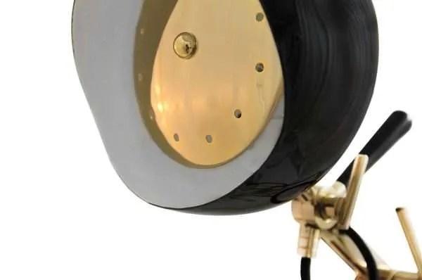billy tafel lamp detail 2