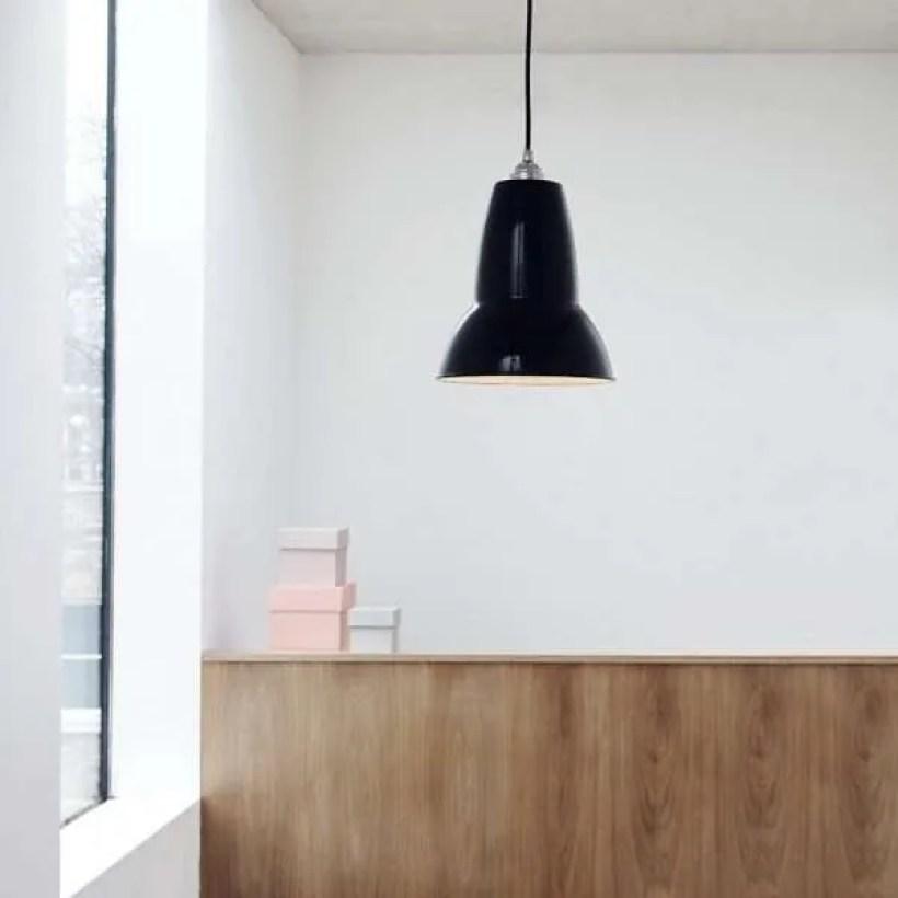 Anglepoise Medium 1227 hanglamp