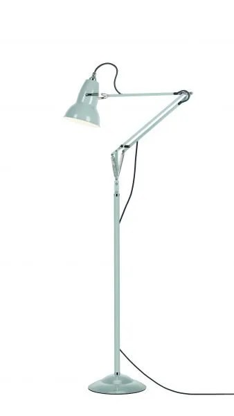Original 1227 Floor Lamp Dove Grey staande lamp vloerlamp 1