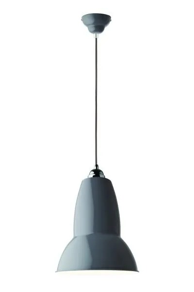 Original 1227 Maxi hanglamp anglepoise Dove Grey 1