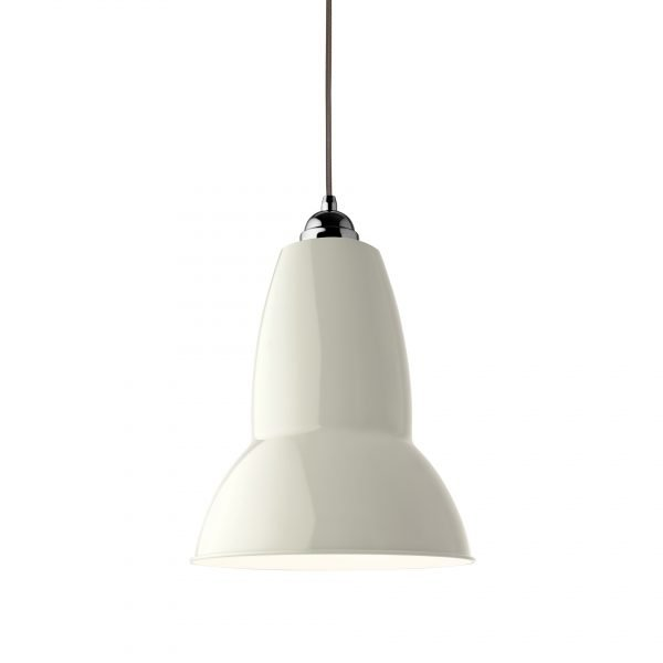 Original 1227 Maxi hanglamp anglepoise Linen White 2