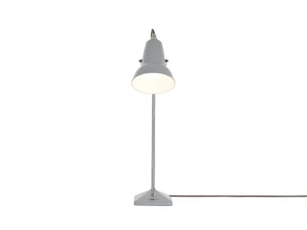 Original 1227 Mini bureaulamp Dove Grey 3