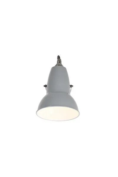 Original 1227 Mini Wandlamp Dove Grey 3