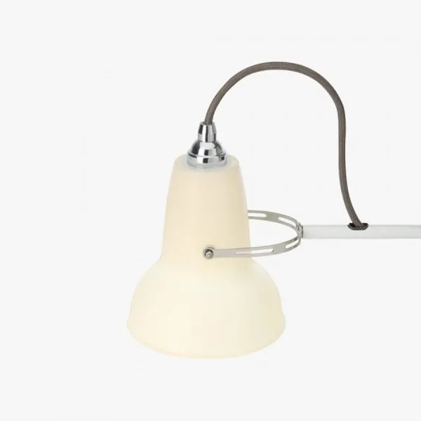 mini ceramic anglepoise 1227 BINK 8
