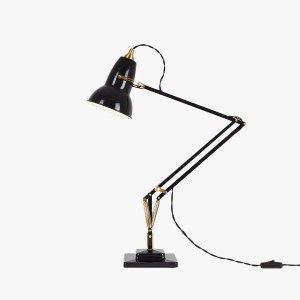 original-1227-brass-desk-lamp-jet-black 3