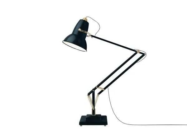 Original-1227-koperen anglepoise-Giant-vloerlamp-Ink-Blue-2