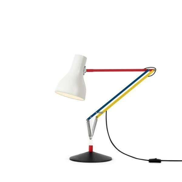 Anglepoise Type 75 - Paul Smith - Edition 3 - 1