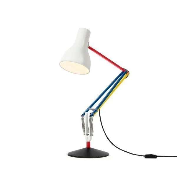 Anglepoise Type 75 - Paul Smith - Edition 3 - 3