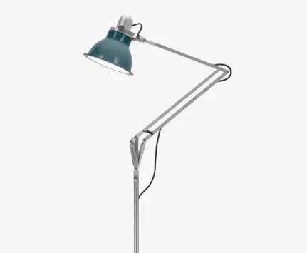 anglepoise-1228-vloerlamp-staande-lamp-BINK-01