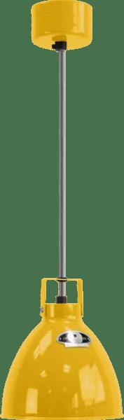 Jielde-Augustin-A160-Hanglamp-Mosterd-RAL-1003