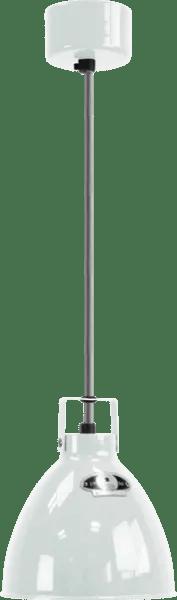 Jielde-Augustin-A160-Hanglamp-Zilver-Grijs-RAL-9006