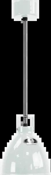 Jielde-Augustin-A160-Hanglamp-wit