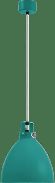 Jielde-Augustin-A240-Hanglamp-Water-Blauw-RAL-5021