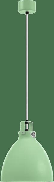 Jielde-Augustin-A240-Hanglamp-Water-Groen-RAL-6019
