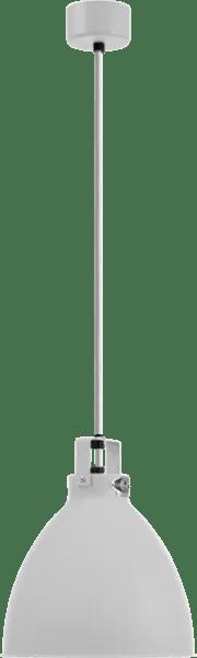 Jielde-Augustin-A240-Hanglamp-Zilver-Grijs-RAL-9006