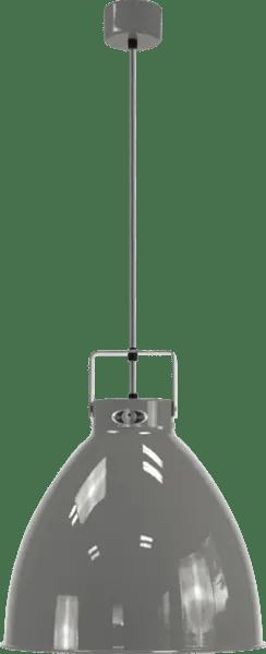 Jielde-Augustin-A360-Hanglamp-Muis-Grijs-RAL-7005