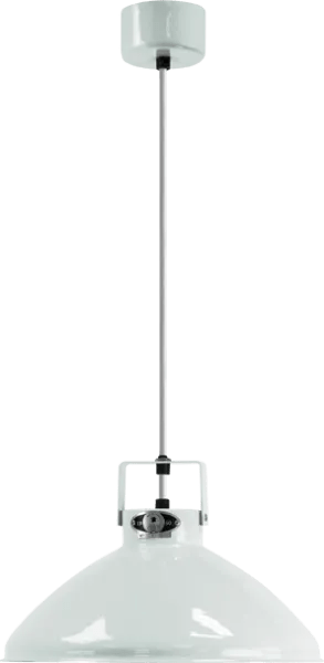 Jielde-Beaumont-B240-Hanglamp-wit