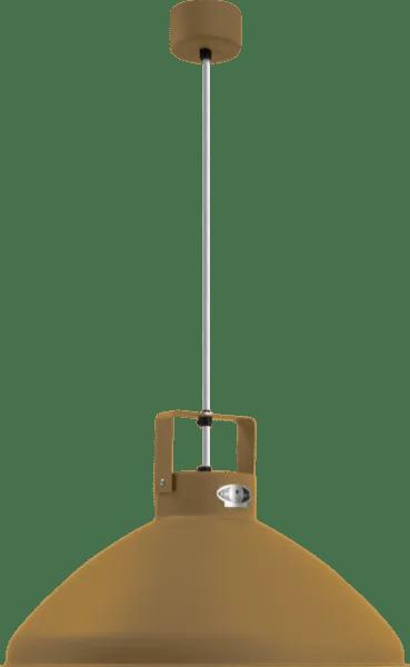 Jielde-Beaumont-B360-Hanglamp-Goud-RAL-1036