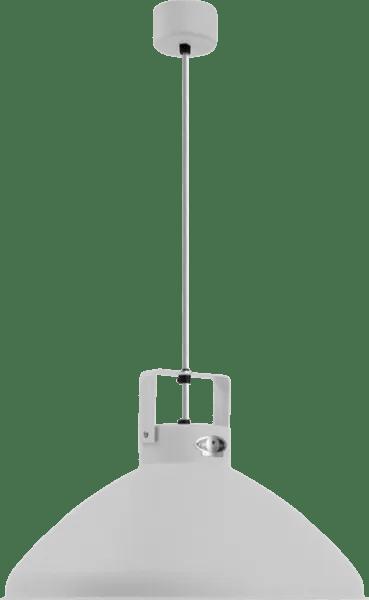 Jielde-Beaumont-B360-Hanglamp-Zilver-Grijs-RAL-9006
