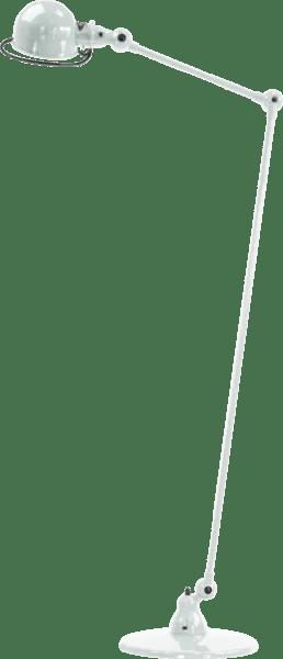 Jielde-Loft-D1240-vloerlamp-wit